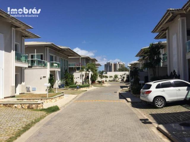 Condomínio Mirante Dunas, Dunas, casa a venda! - Foto 14