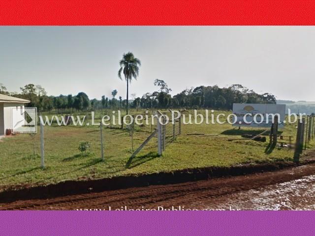 Nonoai (rs): Terreno De 220,350m² ysttn jbbvi - Foto 6
