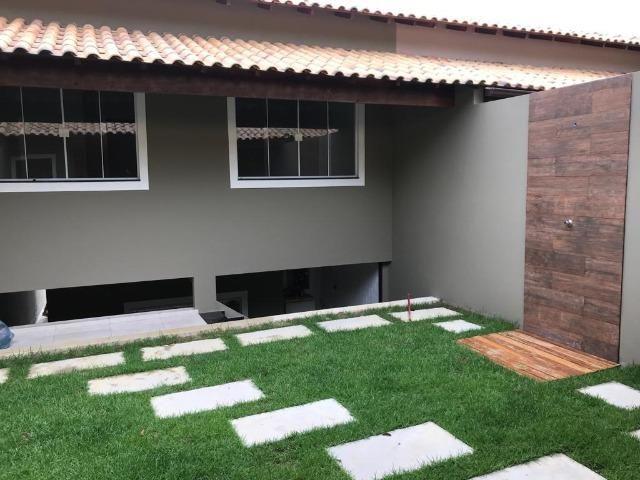 [JA] Vendo Casa 3 quartos - Pinheiral - Foto 4
