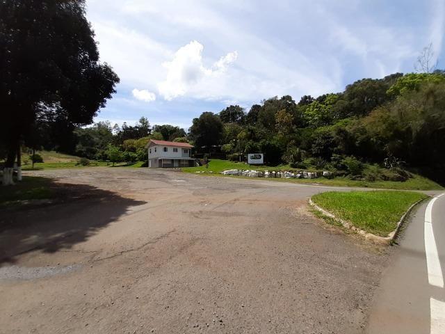 Excelente Chácara próximo a Flores da Cunha - Foto 3