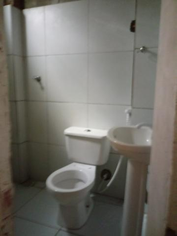 Vendo casa no Montese!!! - Foto 3
