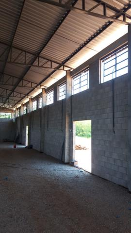 Rodrigues Estruturas Metálicas - Foto 5