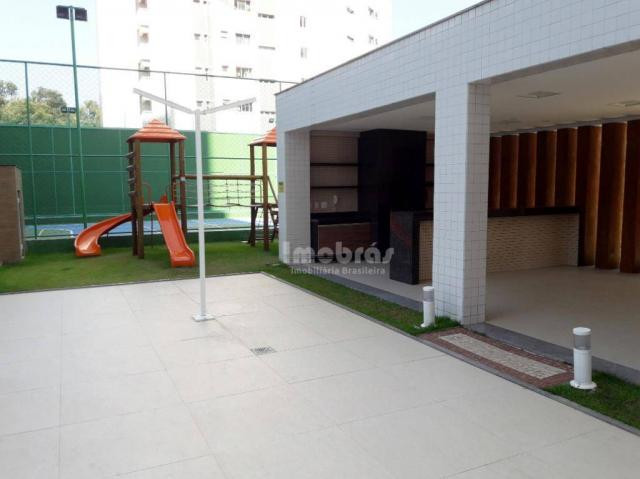 Matisse, Meireles, Aldeota, apartamento à venda! - Foto 6