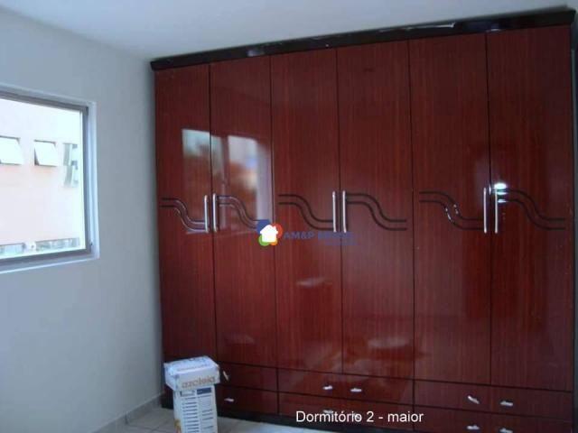 Apartamento com 2 dormitórios à venda, 78 m² por r$ 175.000,00 - setor bueno - goiânia/go - Foto 5