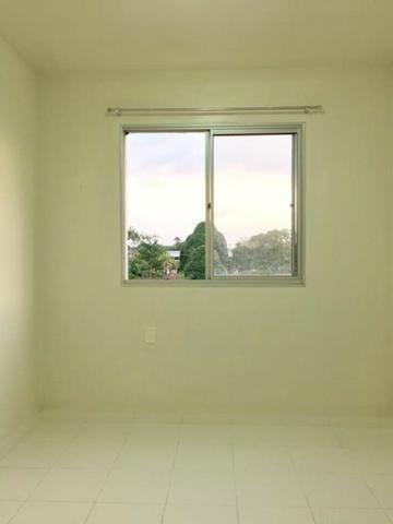 Condomínio Vitória Maguary - Apto c/ 2/4 - COD: 2518 - Foto 8