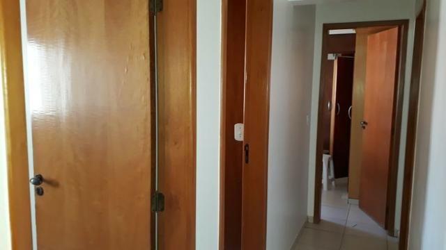 Vende apartamento 4 quartos com 1 suite, 95m, valor 280mil - Foto 8