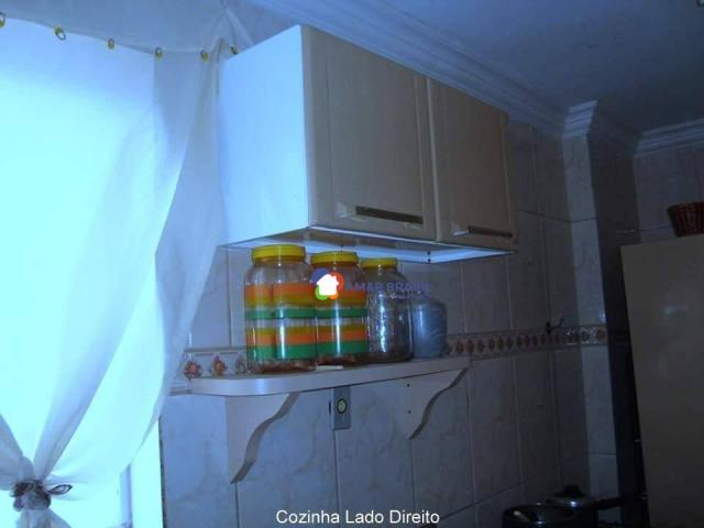 Apartamento com 2 dormitórios à venda, 78 m² por r$ 175.000,00 - setor bueno - goiânia/go - Foto 8