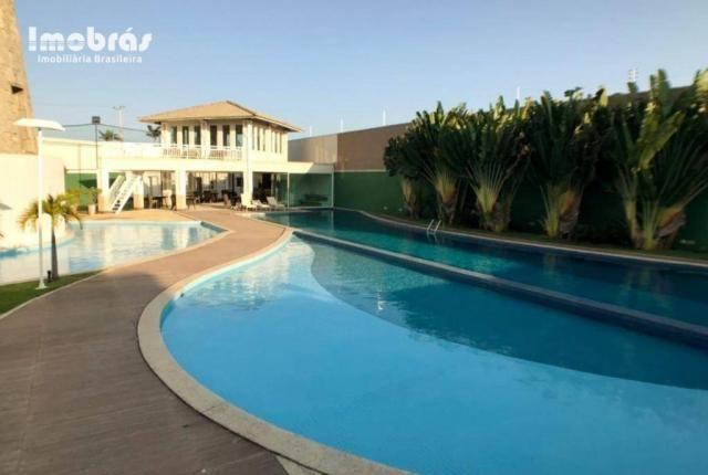 Condomínio Mirante Dunas, Dunas, casa a venda! - Foto 2