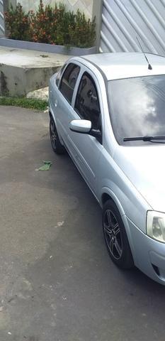 Corsa Sedam Premium - Foto 9