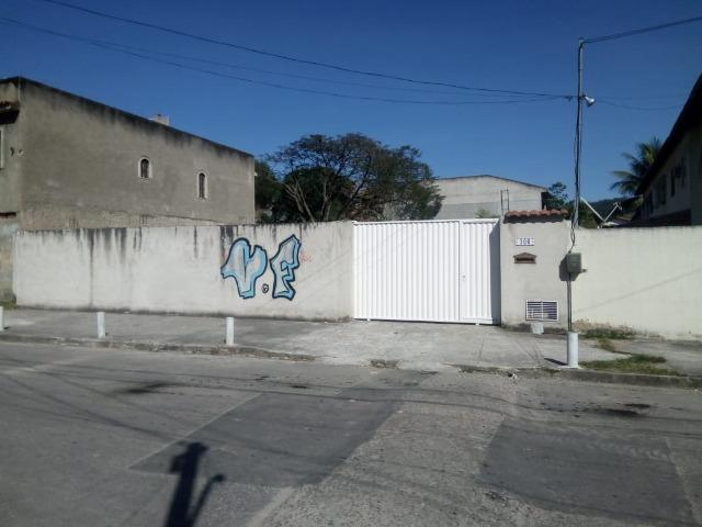 Terreno no Colubandê - Foto 2