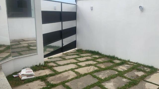 Casa Linda no Vila Rica - Foto 15