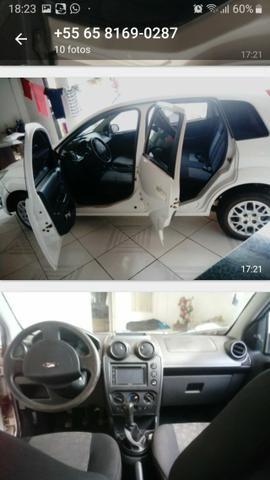Vendo um carro - Foto 3