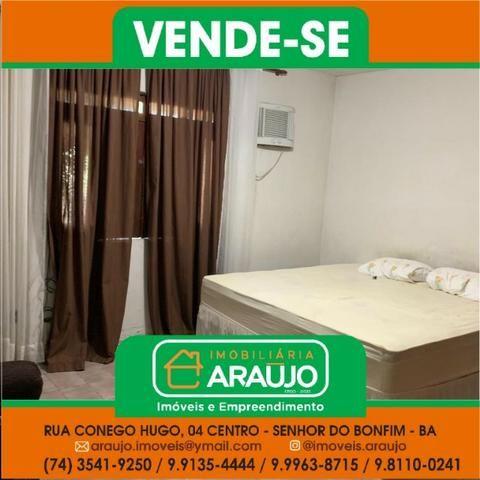 Vende-se Casa Residencial Localizada na Av. António Carlos Magalhães - Foto 3