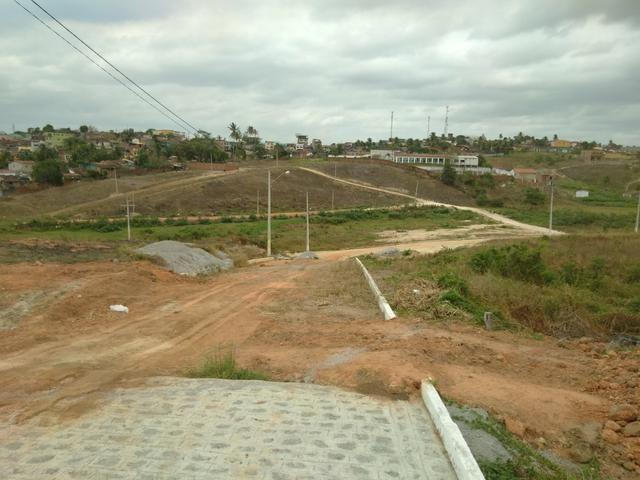Terrenos em Tracunhaém últimas unidades - Foto 10