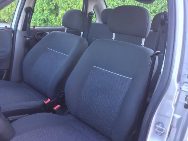 Chevrolet classic 2014 1.0 mpfi ls 8v flex 4p manual - Foto 7
