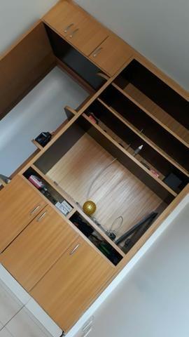 Vende apartamento 4 quartos com 1 suite, 95m, valor 280mil - Foto 11