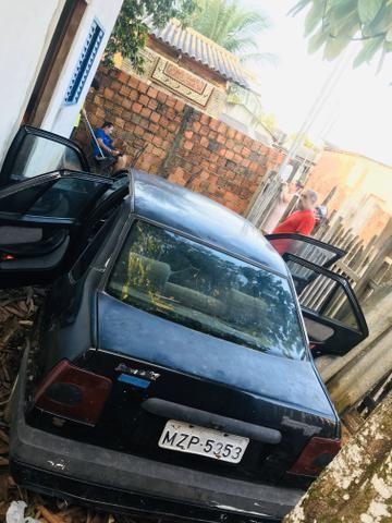 Carro pra retirada de peças ou ferro velho - Foto 3