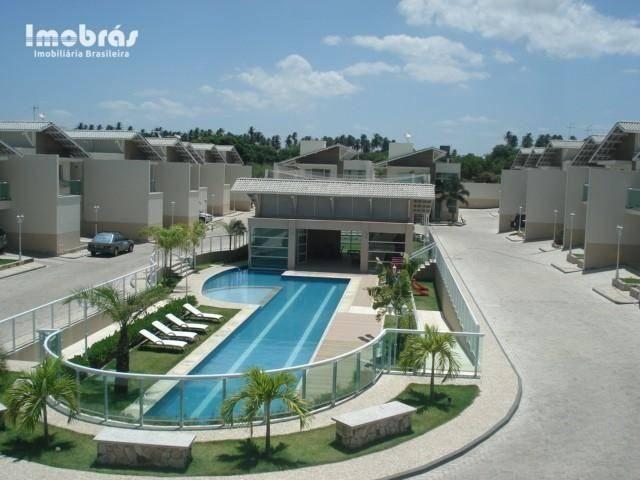 Carmel Jardins, Casa em condomínio à venda, José de Alencar - Foto 3
