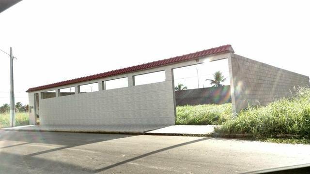 Nova Manaus bairro planejado pronto para construir - Foto 2