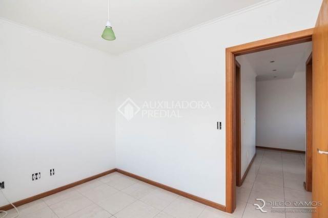 Apartamento para alugar com 2 dormitórios em Nossa senhora das graças, Canoas cod:287292 - Foto 11