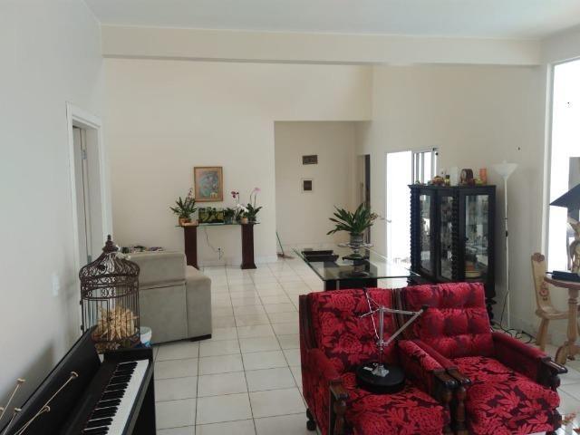 Casa Top Com 05 Suites Setor Mansoes Taguatinga.Aceita Lote Parkway do Aeroporto - Foto 10