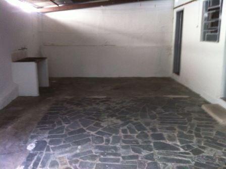 Casa à venda com 4 dormitórios em Carlos prates, Belo horizonte cod:2359 - Foto 8