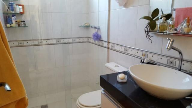 Casa à venda com 4 dormitórios em Padre eustáquio, Belo horizonte cod:2495 - Foto 7