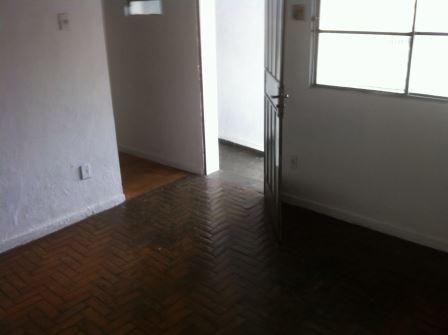 Casa à venda com 4 dormitórios em Carlos prates, Belo horizonte cod:2359 - Foto 9