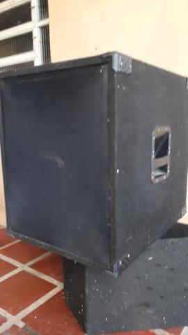Aparelhos e equipamentos de som para bando ou igreja dj