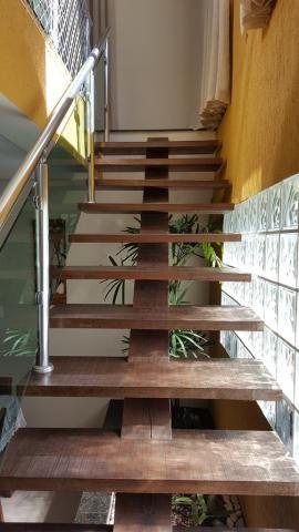 Casa à venda com 4 dormitórios em Padre eustáquio, Belo horizonte cod:2495 - Foto 9