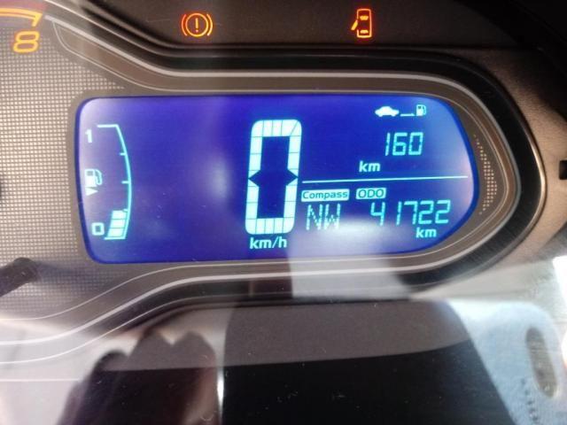 Chevrolet Prisma 1.4 MT LTZ - Foto 9