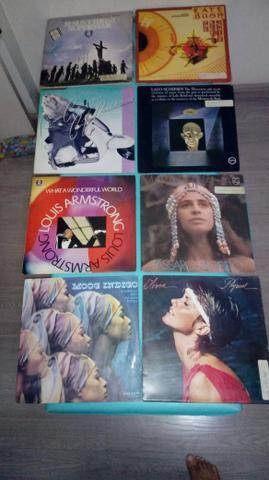 LP's coleção - Foto 5