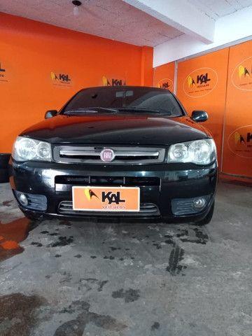 Fiat Palio Fire 1.0 Economy 2013 ( ipva pago ) - Foto 11