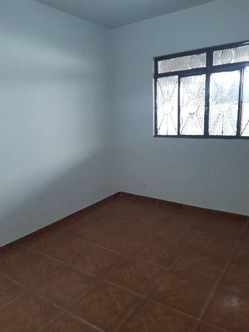 Casa Comercial - Eldorado - Foto 9