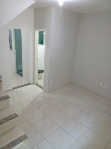 Casa Duplex 2 quartos - Itaguaí - aceitamos financiamento - Foto 10