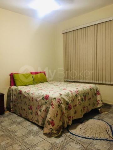 Casa com 2 quartos - Bairro Jardim Bonança em Aparecida de Goiânia - Foto 4