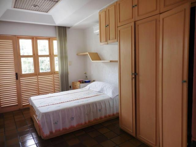 Casa à venda com 5 dormitórios cod:CASAANTONIOFERREIRACAMPOS - Foto 9