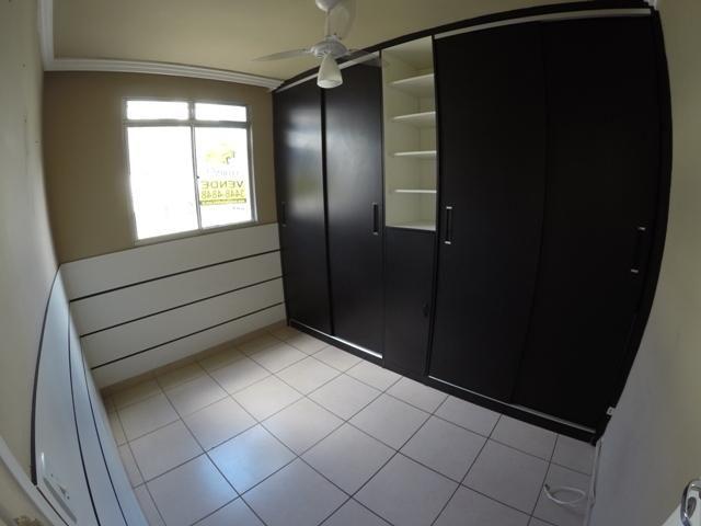 Apartamento à venda com 2 dormitórios em Paquetá, Belo horizonte cod:30381 - Foto 4