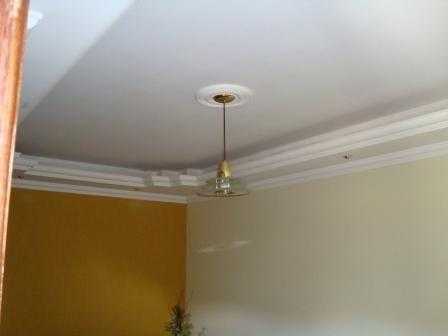 Casa à venda com 3 dormitórios em Castelo, Belo horizonte cod:5742 - Foto 2