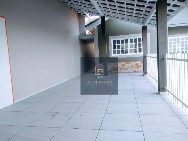Casa à venda, 250 m² por R$ 749.990,00 - Rosa Helena - Igaratá/SP - Foto 20