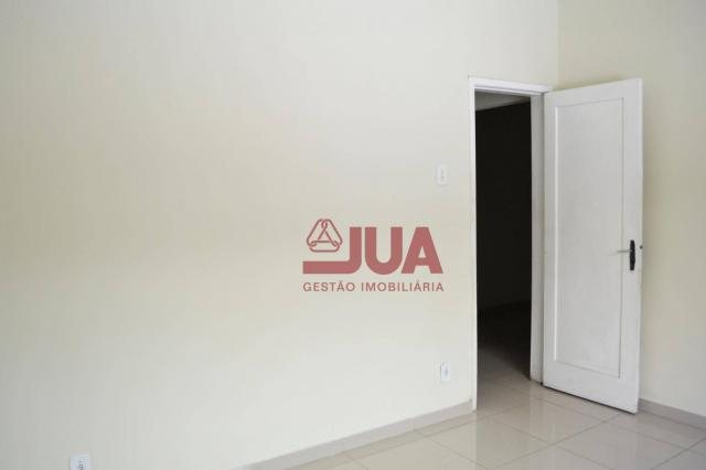 Casa com 2 Quartos, Sala, Cozinha, Banheiro e Área de Serviço para alugar, R$1.200/mês Cen - Foto 11