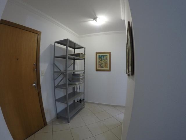 Apartamento à venda com 2 dormitórios em Castelo, Belo horizonte cod:31735 - Foto 5