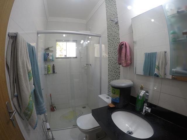 Casa à venda com 3 dormitórios em Santa terezinha, Belo horizonte cod:35560 - Foto 8
