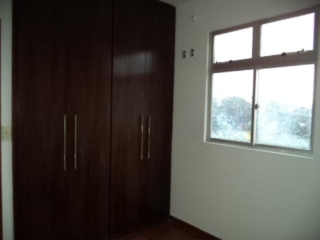 Apartamento à venda com 3 dormitórios em Ouro preto, Belo horizonte cod:2346 - Foto 9