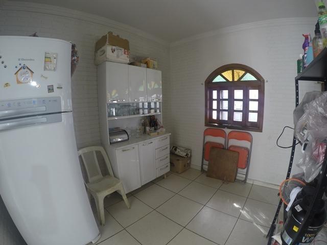 Casa à venda com 3 dormitórios em Santa terezinha, Belo horizonte cod:35560 - Foto 6
