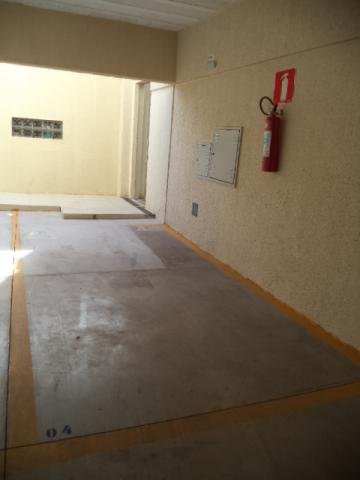 Apartamento à venda com 3 dormitórios em Santa terezinha, Belo horizonte cod:29229 - Foto 14
