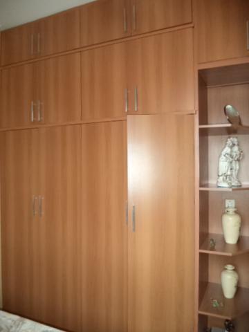 Apartamento à venda com 2 dormitórios em Serrano, Belo horizonte cod:28502 - Foto 6