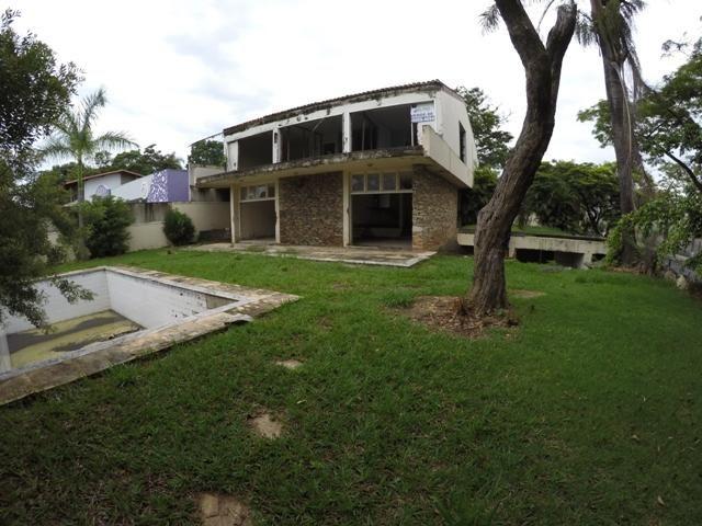 Casa para alugar com 5 dormitórios em São luiz, Belo horizonte cod:32729 - Foto 5