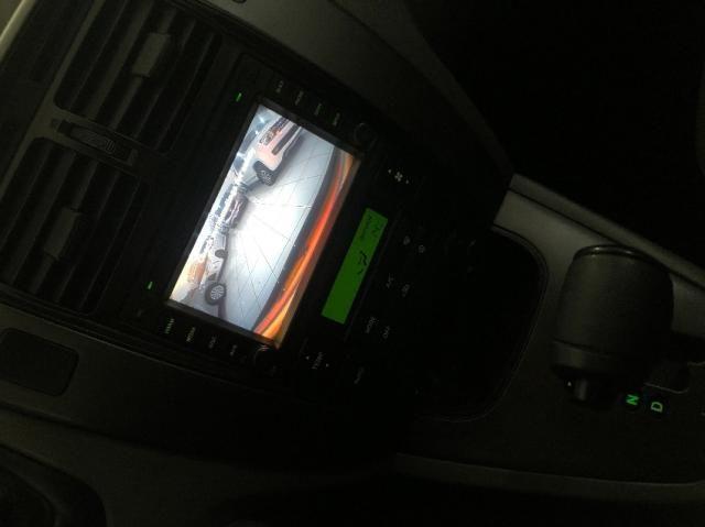 Hyundai Tucson 2.0 4P - Foto 10