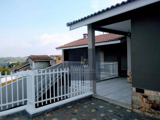 Casa à venda, 250 m² por R$ 749.900,00 - Rosa Helena - Igaratá/SP - Foto 9